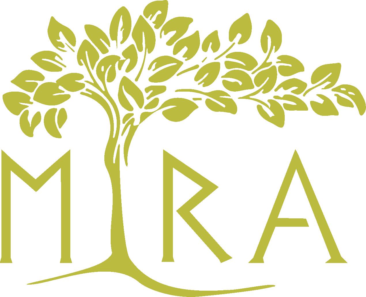 Asset 3@mira